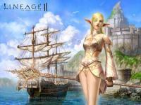 Покупка/Продажа адены на Asterios, Overworld,LostWorld и дру